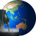 Samer stämmer EU för negativ klimatpåverkan