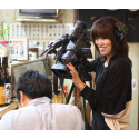 Japan's Cable TV station to distribute branded content via Mynewsdesk