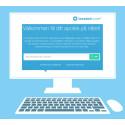 Vad är onlinesjukvård?
