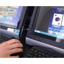Illegala spelautomater i Borås ger höga böter och näringsförbud