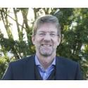 Claes Bjäreholt ny VD för CG Drives & Automation Emotron
