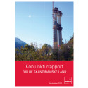 Konjunkturrapport - september 2011