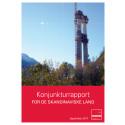 Konjunkturrapport - september 2011