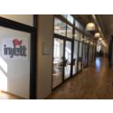 Säkra affärer med Inyett - nu även från Göteborg