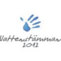 Pressinbjudan: Diskutera hållbara vattentjänster i Stockholm den 15-16 maj 2012
