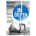 EMAS In Depth – Issue #3