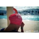 Apollo och Svenska Triathlonförbundet lanserar Youth Tri Camp