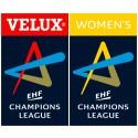 I dag starter EHF Champions League