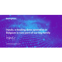 BearingPoint acquires Inpuls, a leading data specialist in Belgium