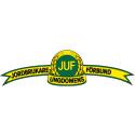 JUF firar 100 år - diplomutdelning för släktgårdar på Skansen 27 maj