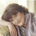 "24. november slipper Susan Boyle sitt sjette album ""Hope"""
