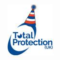 Happy Birthday Total Protection (UK)