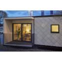 Klarläggande kring information om upphandlingstilldelning av Stockholmshem; lägenhetsmoduler