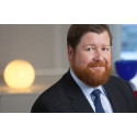 Sverige sackar på huvudkontorsfronten
