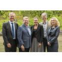 Lillehammer-museene ønsker å slå seg sammen