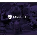 Levels bygger plattform åt Target Aid för att stötta idrottsföreningar