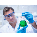 Proline Market: Global Industry Analysis and Forecast to 2015 to 2021