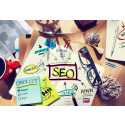 Gästblogg: 4 tips för sökmotoroptimerade texter