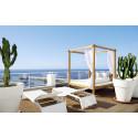 Bästa hotellen på Gran Canaria