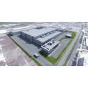 Dyson confirme les plans pour la production de son véhicule électrique