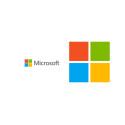 Microsoft om Whistleblowing Centre