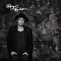 Gubbjävelvärld – nytt soloalbum av Roger Karlsson