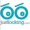 JustLooking.com cuts the cost of Xmas and day-to-day shopping