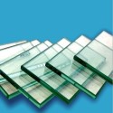 Global LOW-E Glass Industry Market Research Report 2017