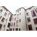 32 nye boliger i Bydel Frogner