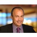 Tommy Enstedt blir ny ekonomi- och administrativ chef på MAX
