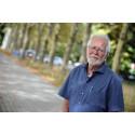Pressinbjudan: Nobelt besök vid Umeå universitet 13 december