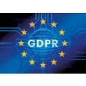 Så GDPR-säkrar du din webbplats
