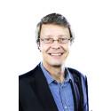 Svensk representant i CENELECs styrelse