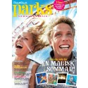Parks and Resorts Sommarmagasin