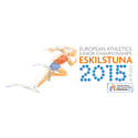 500 dagar till EM i friidrott för juniorer i Eskilstuna