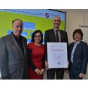 HdWM: Dr. Özer Pinar zum Professor an Management-Hochschule berufen
