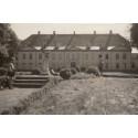 Zeitzeugenaufruf: Das Internat Louisenlund zwischen 1940-1950 - Eine wissenschaftliche Recherche.