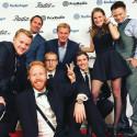 P4 kåret til Årets Radiokanal