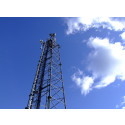 Bjäre Kraft hjälper till att förbättra mobiltäckningen och mer fiber till landsbygden