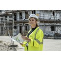 Broadband speeds soar on Carlisle housing development thanks to Openreach