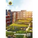 HSB Malmös årsredovisning 2016