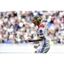 Ada Hegerberg i Champions League-finalen på TV3 og Viaplay