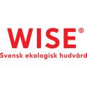 Pionjären inom svensktillverkad ekologisk hudvård WISE Organic Skincare fyller 20 år och deltar i Green Beauty Day 5 maj