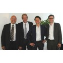 Matkassen, den svenska exportsuccén - nu även till Schweiz