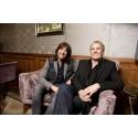"""Turnépremiär för världsartisten Michael Bolton med Robert Wells stjärnfyllda sommarturné """"Rhapsody In Rock"""" den 27 juli!"""