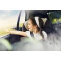 Bästa körtipsen för att spara pengar under bilsemestern