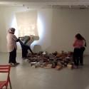 Förberedelseklasser bjuder på personlig konst