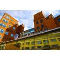 Campus Norrköping fyller 20 år och det ska firas!