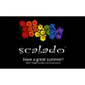 Summer greetings from Scalado