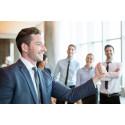 Sales Success Masterclass